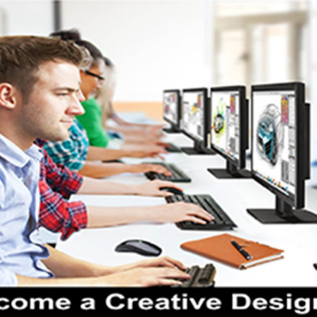 DIPLOMA IN DTP & PRINTING TECHNOLOGY