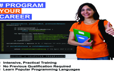 Certification Course in C Programming Language