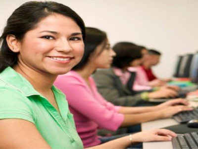 Certification Course in Office Management