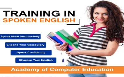 Certification Course in Soft Skills Communicative English
