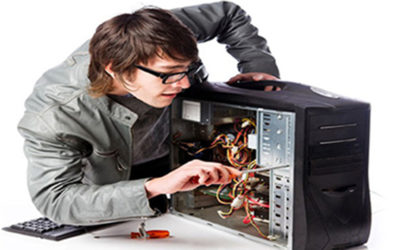 Certification course in PC Assembly and Maintenance