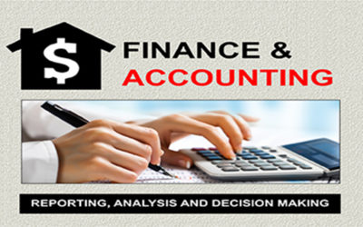 Certification Course in Financial Accounting using TALLY