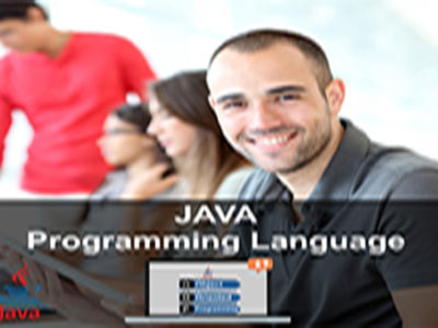 Certification Courses in Java Programing